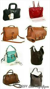 578 best sacs magnifiques images on bags coaches and