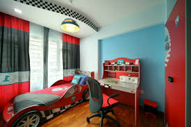 Kids Bedroom Sets Walmart Toddler Bedroom Sets Furniture Boys Cars Lightning Mcqueen Set