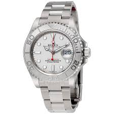 rolex oyster bracelet stainless steel images Best rolex yacht master 40 platinum dial stainless steel oyster jpg