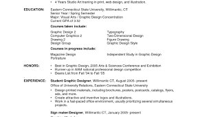 Easy Resume Writing Cerescoffee Co Where Can I Print My Resume Charming Inspiration Where Can I