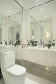 Decorate Bathroom Ideas