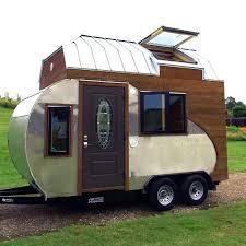 best 25 tiny house trailer ideas on pinterest dream house