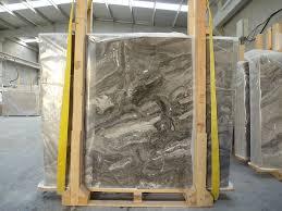 composite natural opal opal grey marino taja marble turkish natural stone
