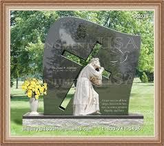 gravestones for sale cemetery gravestones