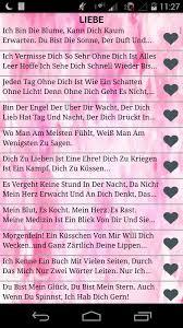 whatsapp status sprüche liebe liebes whatsapp sprüche am74 takasytuacja