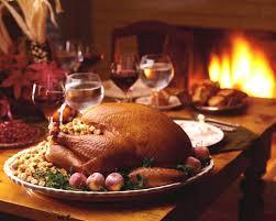 three easy eco friendly thanksgiving tips