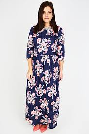 plus size formal maxi dresses uk holiday dresses