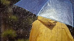 Wetter Bad Laer Wetterinformationen Und Vorhersagen Zdfmediathek