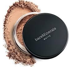 bare minerals makeup good for oily skin mugeek vidalondon