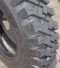 14 ply light truck tires bias 14 ply tyre 7 50 16 buy 7 50 16 bias 14 ply tyre 7 50 16 tire