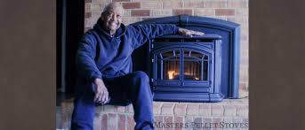 Pellet Stove Fireplace Insert Reviews by Masters Pellet Stoves Of Bowie Md