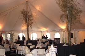 tent rentals for weddings affordable tents llc party tent rentals in ct and ny offering