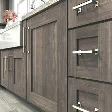 rose gold cabinet pulls kitchen gold cabinet pulls bathroom cabinet pulls cabinet gold