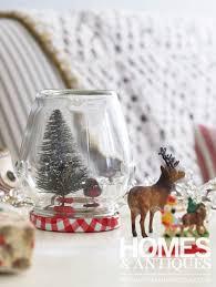 29 best jam jar decorations images on jam