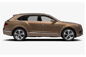 bentley bentayga rims 2017 bentley bentayga diesel 7 seat 4 0l 8cyl diesel