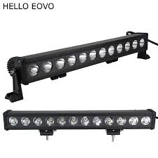 Spot Or Flood Led Light Bar by Online Get Cheap Led Offroad Light Bar Aliexpress Com Alibaba Group