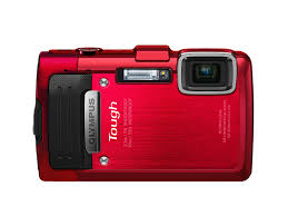 amazon com olympus stylus tg 830 ihs digital camera with 5x