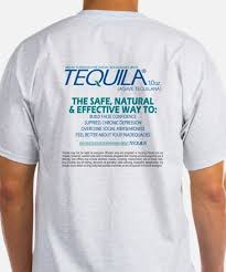 tequila gifts merchandise tequila gift ideas apparel cafepress