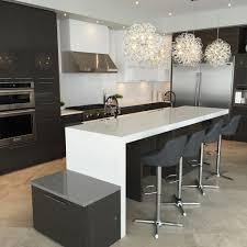 cuisine avec comptoir bar cuisine avec comptoir bar amazing best table bar cuisine design