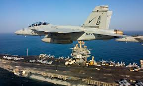 build a navy the medium aircraft carrier why doesn t the u s navy build