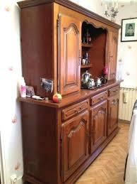 peindre meuble cuisine sans poncer peindre meuble vernis sans poncer idées décoration intérieure