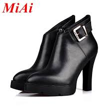 womens ankle boots uk cheap cheap black ankle boots find black ankle boots deals on