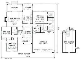 make my own floor plan design own floor plan create own floor plans make my a house plan