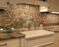 Kitchen Mosaic Backsplash Ideas by 20 Kitchen Mosaic Tile Backsplash Ideas Nocatee Glass