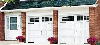 Overhead Garage Door Inc Orangeville On Garage Door Repairs Electric Garage Door