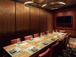 Private Dining Rooms Philadelphia by Del Frisco U0027s Double Eagle Steak House Philadelphia Pa
