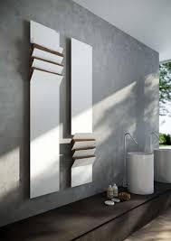 piastrelle 3 mm les 119 meilleures images du tableau bathroom sur