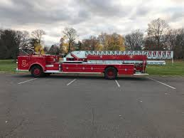 jeep fire truck for sale apparatus sale category spaamfaa org