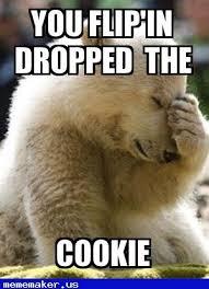 Memes Creator Online - 67 best facepalm bear meme creator images on pinterest bear meme