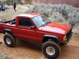 are jeeps considered trucks 273 best jeep images on jeep stuff jeep truck and