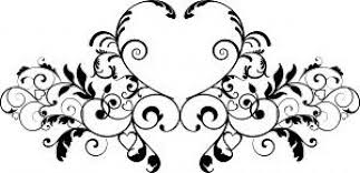 swirls designs 8 photo free