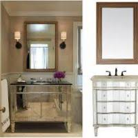 bathroom vanities mirrors insurserviceonline com