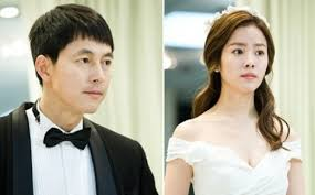wedding dress drama korea wedding dress design ideas in korean drama wedding dress