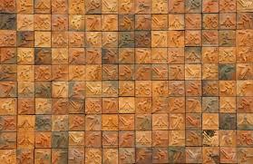stone tiles background six photo texture u0026 background