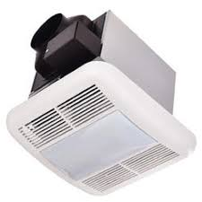 Bathroom Exhaust Fan With Light Bathroom Exhaust Fan Light Replacement Cover