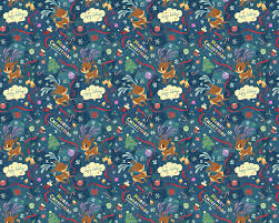 free hd christmas backgrounds patterns and christmas 2013 wallpapers