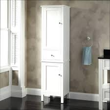 white linen cabinet with doors 24 inch wide linen cabinet acclaim in 24 wide linen cabinet