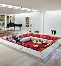 Home Design Studio Columbus Tx 19 Best Retro Conversation Pits Images On Pinterest Conversation
