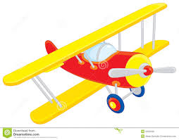 airplane clipart propeller plane pencil and in color airplane