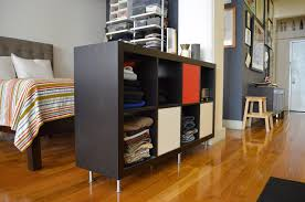 Storage Shelves For Small Spaces - 8 ways to multi task in small spaces buildipedia