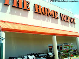 Roofing Calculator Home Depot by Kitchen Extraordinary Home Depot Deck Building Materials Design