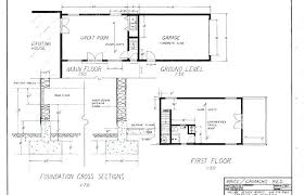 large home floor plans floor plans modern floor plans open modern floor plans floor