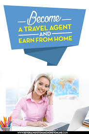 how do you become a travel agent images Learn how to become a travel agent and work from home work from jpg