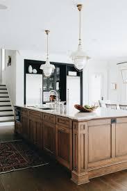 2984 best kitchen design images on pinterest kitchen dream