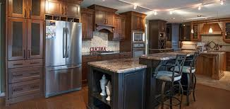 find the showroom nearest you norelco cabinets