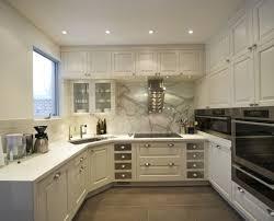 modern kitchen windows kitchen designer kitchen sinks acceptable contemporary kitchen